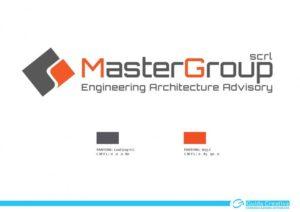 Progettazione ed elaborazione grafica di marchio istituzionale.