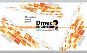 dmeco-01