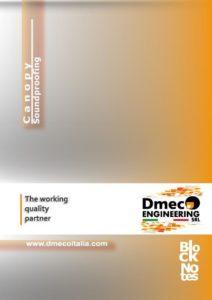 dmeco-03