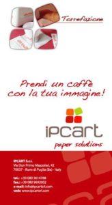ipcart-01