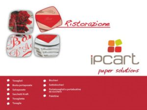 ipcart-12