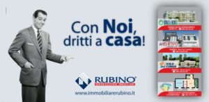 rubino-01